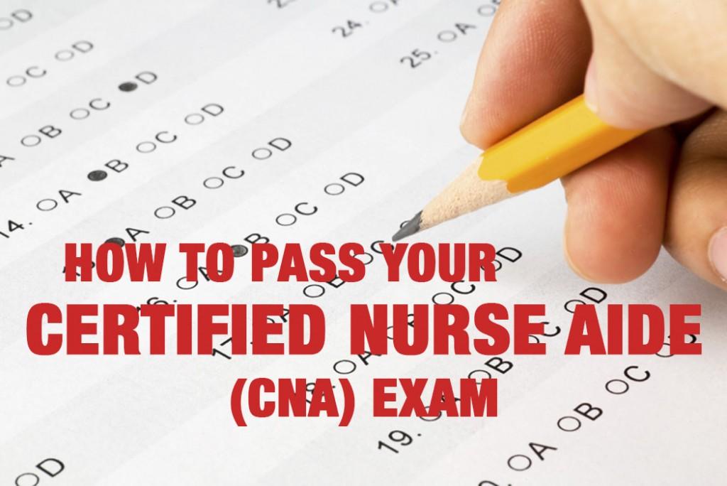 cna exam test practice questions certification certified nurse prepare nursing assistant training before complete start aide edu program must