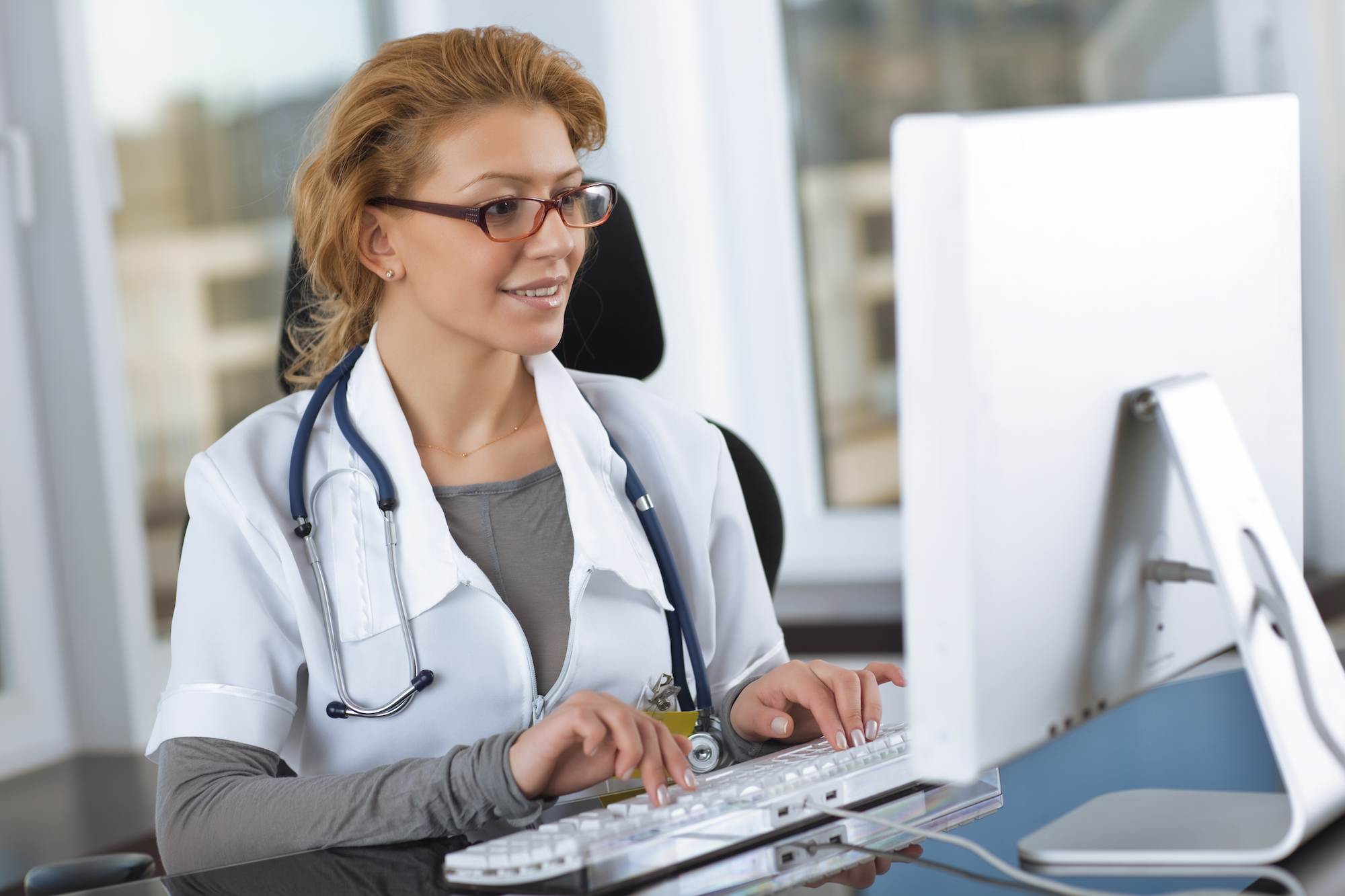 Medical Billing Coding School In Union Nj